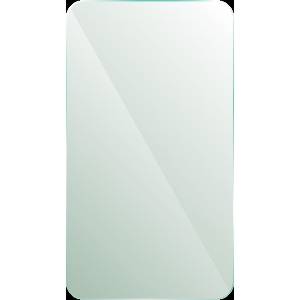 Защитное стекло для Sony Xperia X