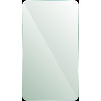 Защитное стекло для Huawei NOVA 2s