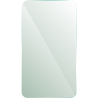 Защитное стекло для Sony Z5 Compact