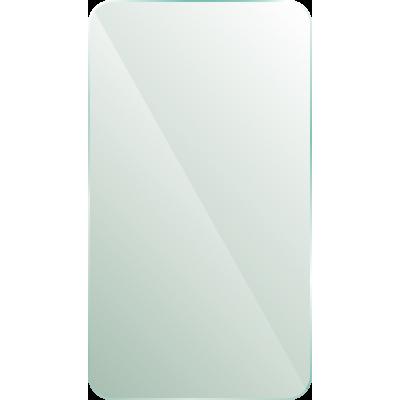 Защитное стекло для Google Pixel 2 XL
