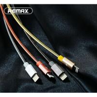 Кабель USB - Lightning Remax RC-080i (в ассортименте)