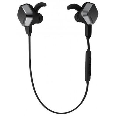Беспроводные Bluetooth наушники Remax RB-S2, черные