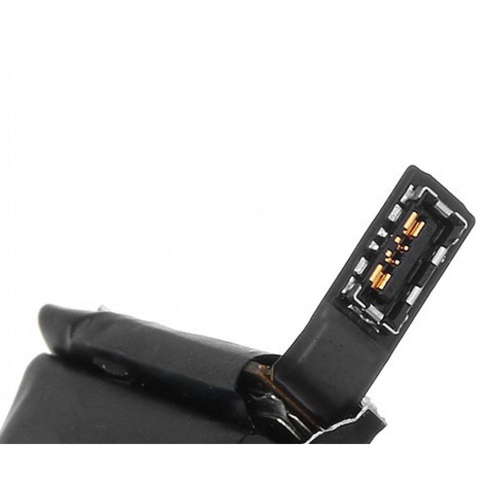 Аккумулятор для Apple Watch Series 1 (38мм)