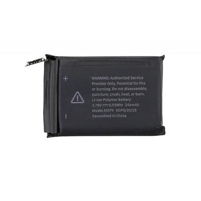 Аккумулятор для Apple Watch Series 1 (42мм)