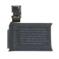 Аккумулятор для Apple Watch Series 2 (38 мм)