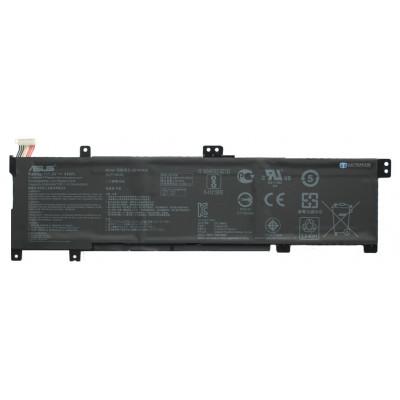 Аккумулятор для Asus K501LB/ K501UX (B31N1429)