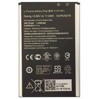 Аккумулятор для Asus Zenfone 2 Laser ZE550KL