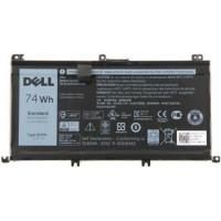 Аккумулятор для Dell Inspiron 15 (357F9)