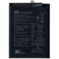 Аккумулятор для Huawei Honor 8X