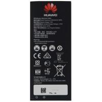 Аккумулятор для Huawei Honor 4A