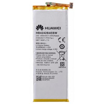 Аккумулятор для Huawei Honor 6