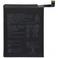 Аккумулятор для Huawei P10 / Honor 9