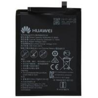 Аккумулятор для Huawei Nova 2 Plus / Honor 7X / Mate 10 Lite