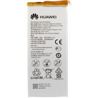 Аккумулятор для Huawei P8