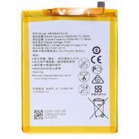 Аккумулятор для Huawei P9 / P9 Lite / Honor 5C / Honor 8 / P20 Lite / Nova 3E