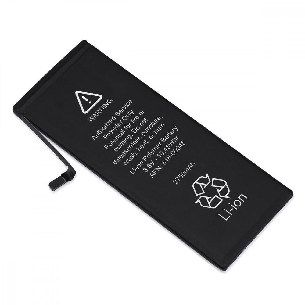 Аккумулятор для iPhone 6S Plus