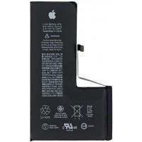 Аккумулятор для iPhone XS