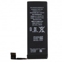 Аккумулятор для iPhone 5S / 5C