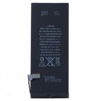 Аккумулятор для iPhone 6S