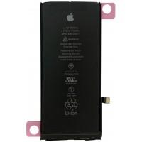 Аккумулятор для iPhone XR