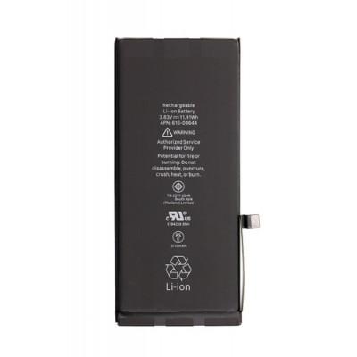 Аккумулятор для iPhone 11