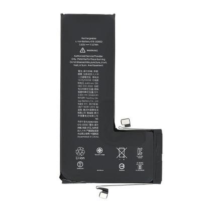 Аккумулятор для iPhone 11 Pro