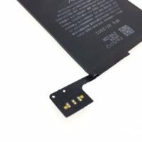 Аккумулятор для iPod Touch 6 (1043мАч)