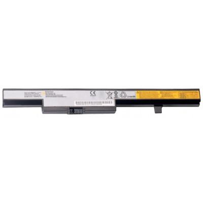 Аккумулятор для Lenovo IdeaPad B40-45/ B40-70/ B40-80/ B50-30 (L13L4A01)