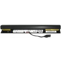 Аккумулятор для Lenovo IdeaPad 100 (L15L4A01)
