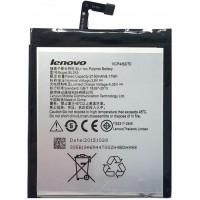 Аккумулятор для Lenovo S60