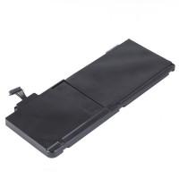 Аккумулятор для MacBook Pro 13 (A1278 2009-2012) / A1322