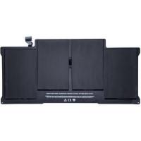 Аккумулятор для MacBook Air 13 (A1369 / A1466 2011-2012) / A1405