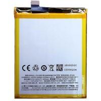 Аккумулятор для Meizu M2 Note