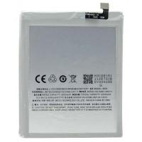 Аккумулятор для Meizu M3 Note (M681h) (BT61)