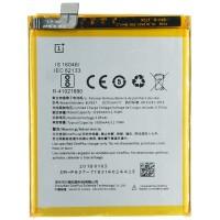 Аккумулятор для OnePlus 5 / 5T