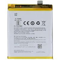 Аккумулятор для OnePlus 6