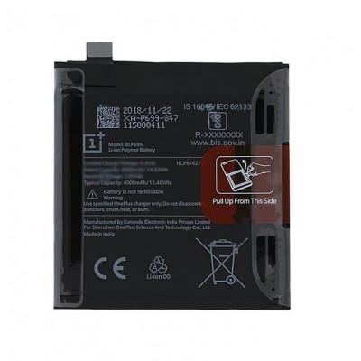 Аккумулятор для OnePlus 7 Pro