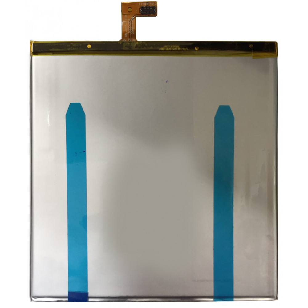 Аккумулятор для Philips Xenium TLE821L (5000mAh)