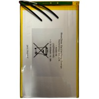 Аккумулятор для Prestigio MultiPad Wize 3G 10.0 (PMT3131)