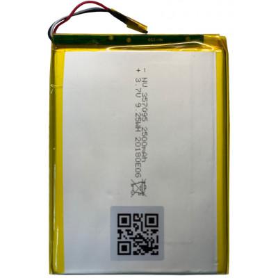 Аккумулятор для Prestigio MultiPad Wize 4G 7.0 (PMT3437)