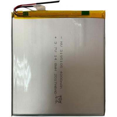 Аккумулятор для Prestigio MultiPad Muze 3G 8.0 (PMT3708)