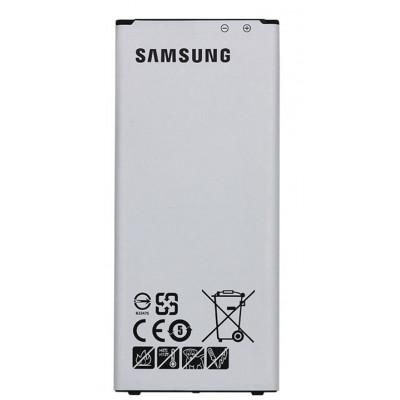 Аккумулятор для Samsung Galaxy A3 (A310 2016 edition)