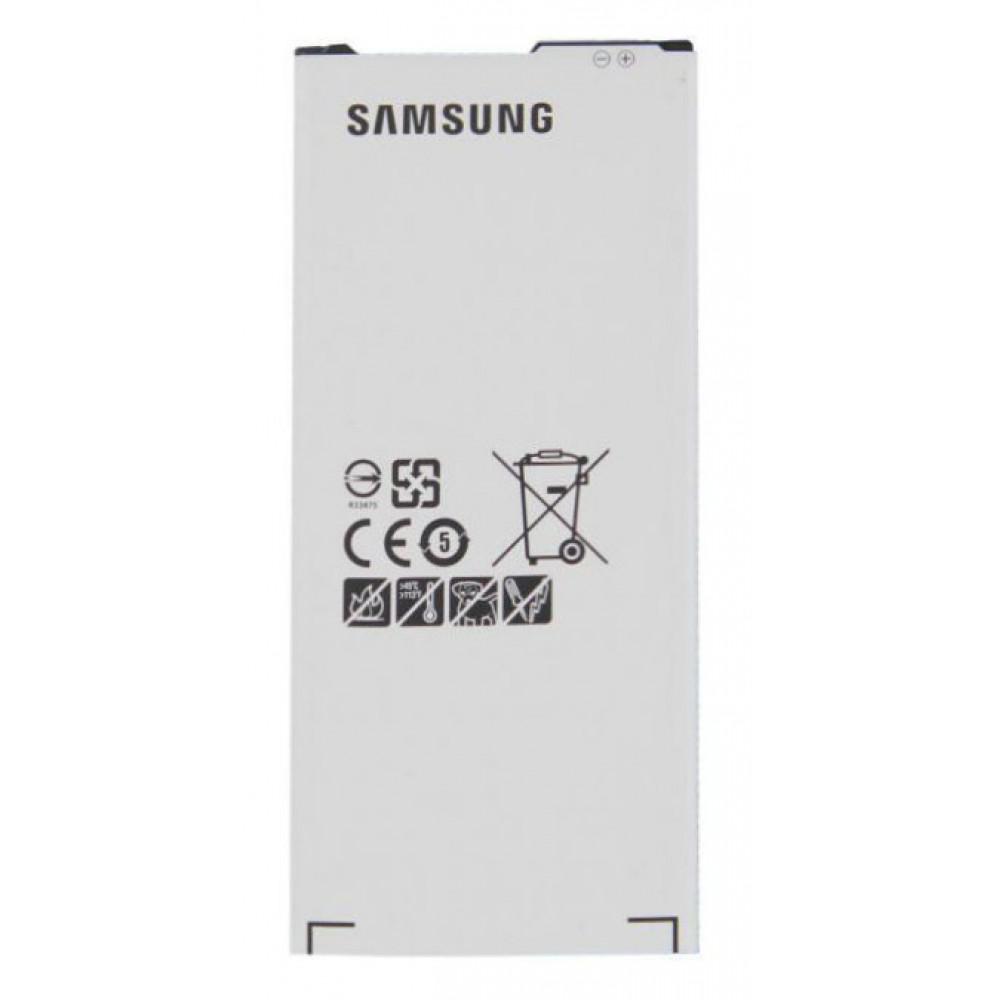 Аккумулятор для Samsung Galaxy A5 (A510 2016 edition)