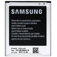 Аккумулятор для Samsung Galaxy Ace 3 (GT-S7270)