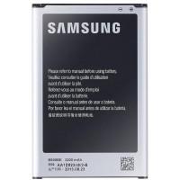 Аккумулятор для Samsung Galaxy Note 3 (GT-N9000)