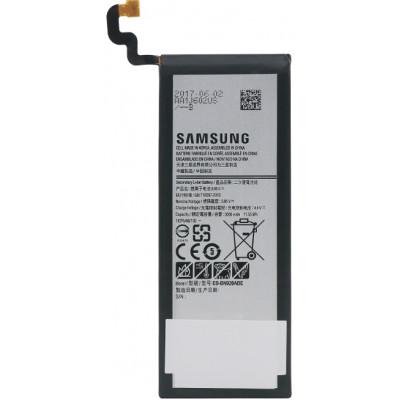 Аккумулятор для Samsung Galaxy Note 5