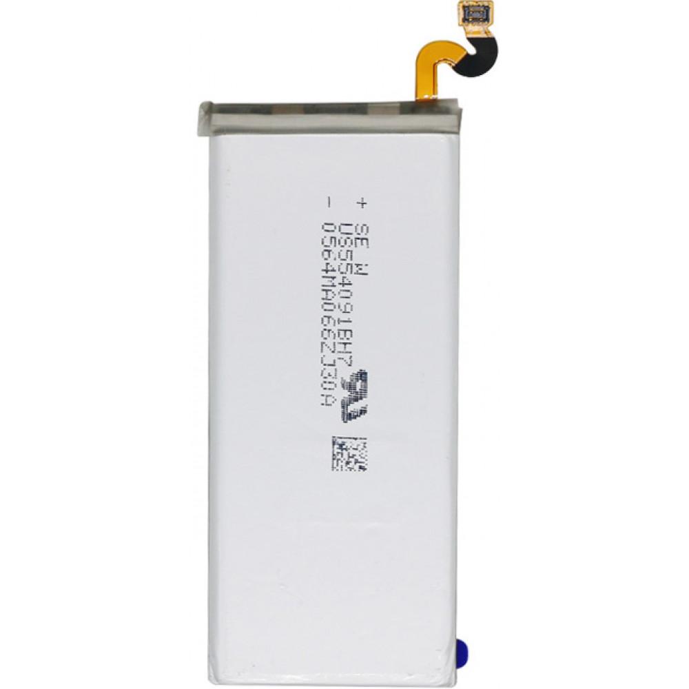 Аккумулятор для Samsung Galaxy Note 8
