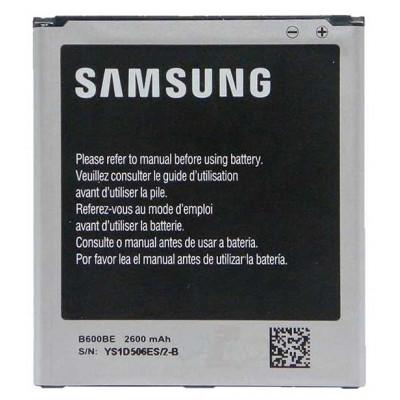 Аккумулятор для Samsung Galaxy S4