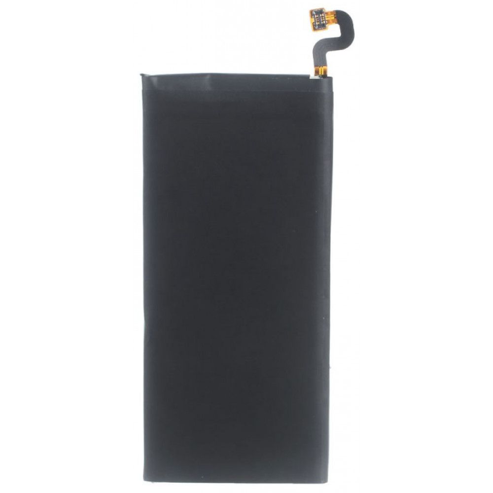 Аккумулятор для Samsung Galaxy S7 Edge G935