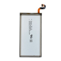 Аккумулятор для Samsung Galaxy S8 Plus
